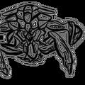 Mod Primal Fear Elder Defender.png