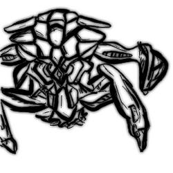 Mod:Primal Fear/Elder Defender