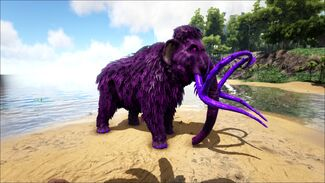 Mod Primal Fear Fabled Mammoth Image.jpg