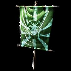 Spider Flag.png