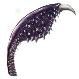 Tusoteuthis_Tentacle.png