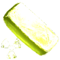 Uranium Ingot.png