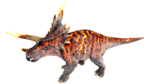 X-Triceratops PaintRegion5.png