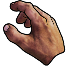 Hands (Mobile).png