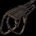Ichthyosaurus Saddle.png