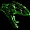 Mod Ark Eternal Dreadmorph.png