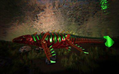 Mod Ark Eternal Robot Mosasaurus Image.jpg