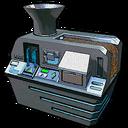 TEK Kibble Processor (Mobile).png