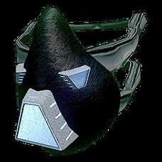TEK SCUBA Mask (Mobile).png