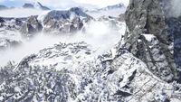 Arctic (Genesis Part 1).jpg