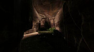 Central Canyon Cave (Ragnarok).jpg