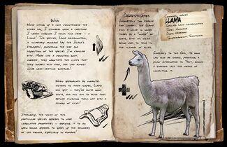 Dossier Llama.jpg