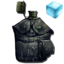 Iced Canteen.png