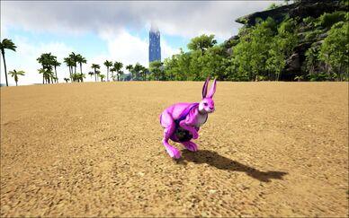 Mod Ark Eternal Fertile Rabbit Image.jpg
