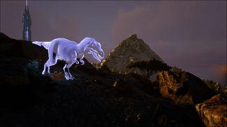 Rex Ghost Image.jpg