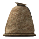 Sack of Flour (Primitive Plus).png