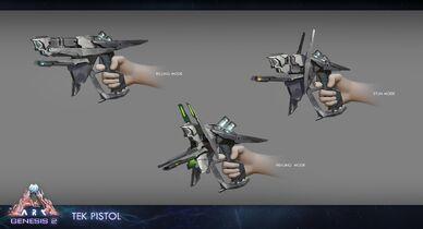 Tek Pistol concept art.jpg