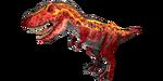 X-Rex PaintRegion0.png