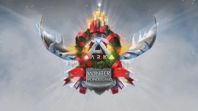 Ark Winter Wonderland.png