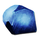 Blue Gem (Aberration).png