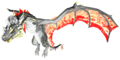 Ember Crystal Wyvern PaintRegion4.png