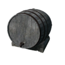 Fermenting Barrel (Primitive Plus).png