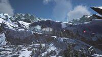 Grey Fist Mountain (Extinction).jpg