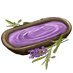 Major Soothing Balm (Mobile).png