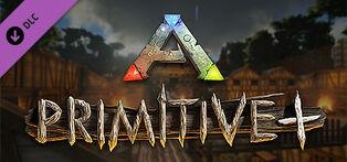 Primitive Plus DLC.jpg