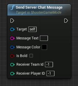 SendServerChatMessage.PNG