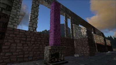 Stone Fireplace PaintRegion4.jpg