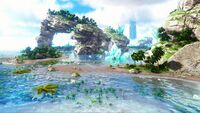 The White Shoals (Crystal Isles).jpg