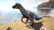 Therizinosaurus PaintRegion2.jpg
