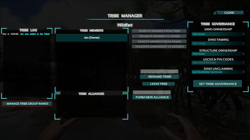 Manage Tribe Rankings.jpg