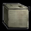 Mod Ark Eternal Eternal Air Conditioner.png