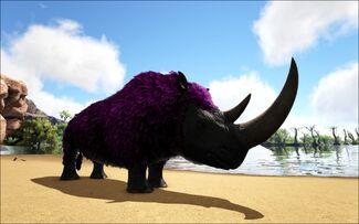Mod Ark Eternal Infernal Woolly Rhinoceros Image.jpg