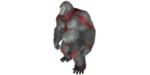 Gigantopithecus PaintRegion4.png