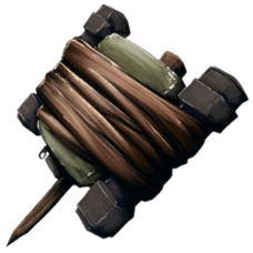 Improvised Explosive Device.png