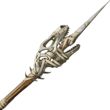 Scorched Spike Skin (Scorched Earth).png