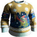 Ugly Bulbdog Sweater Skin.png