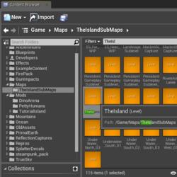 Mod:Modding/Weather