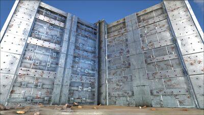 Behemoth Gate PaintRegion4.jpg