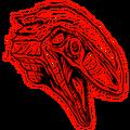Mod Primal Fear Alpha Megalosaurus.png