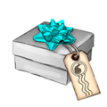 Simple Gift.png