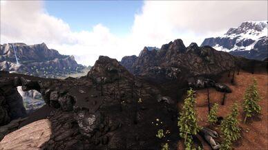 The Burning Mists (Ragnarok).jpg
