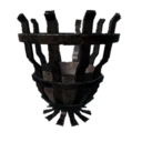 Brazier (Primitive Plus).png