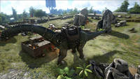 Brontosaur in Base.png
