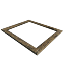 Giant Adobe Hatchframe (Scorched Earth).png
