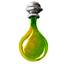 Mod Ark Eternal Experience Potion Large.png