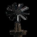 Windmill (Primitive Plus).png